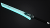 futuristic_sword_by_mbp1225-d6ipumi.png