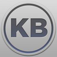 KB Standard