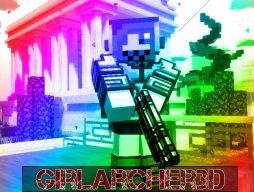 girlarcher3D