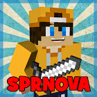 SPRnova