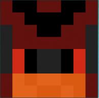 Firekiller3299