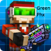 Greenphx