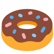Donutman100