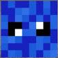 Mundane Pixels (YT)