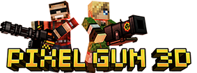 Pixel Gun 3D Forums
