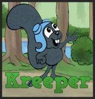 Kreeper