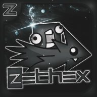 Zethex