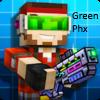 Greenphx